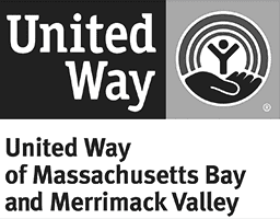 United Way - Massachusetts Bay and Merrimack Valley