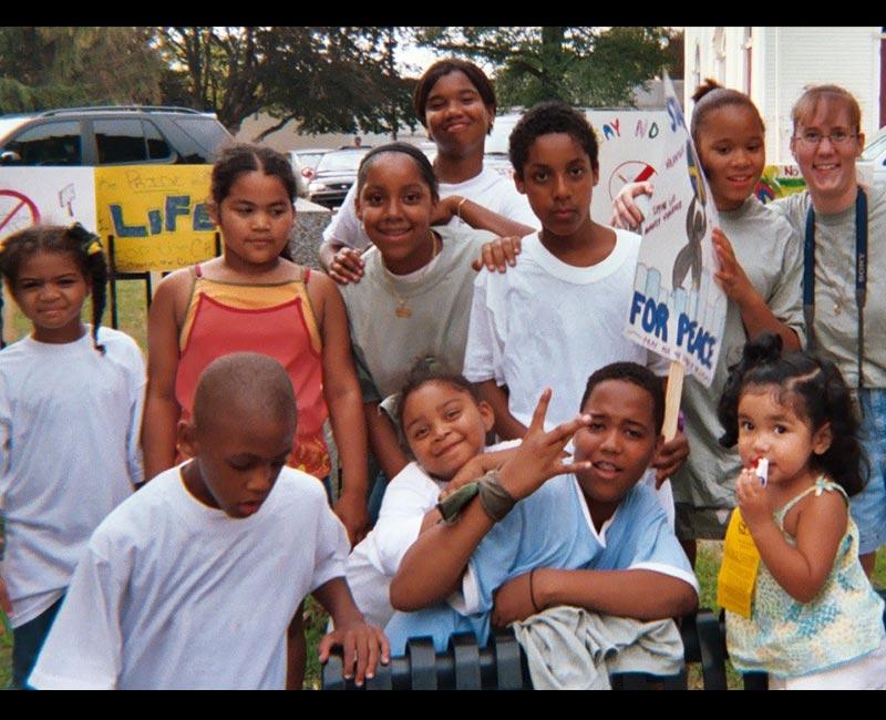 CSNDC Youth