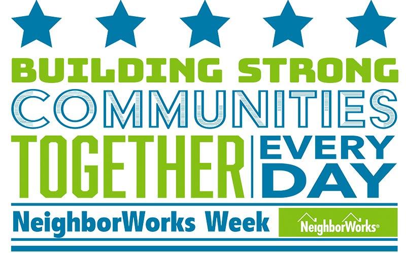NeighborWorks Week