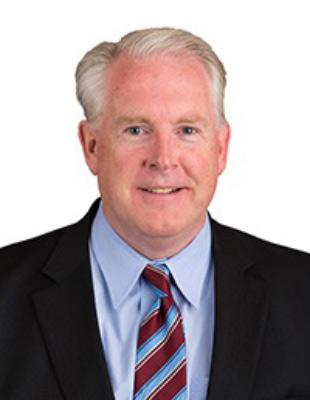 John T. Kuppens